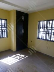 5 Bedroom Duplex With 1 Room BQ | Houses & Apartments For Rent for sale in Enugu State, Enugu North