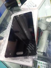 Brand New Nokia 5 Screen | Accessories for Mobile Phones & Tablets for sale in Lagos State, Ikeja