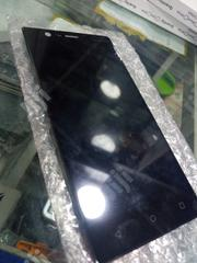Brand New Nokia 3 Screen | Accessories for Mobile Phones & Tablets for sale in Lagos State, Ikeja