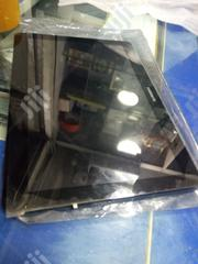 Brand New Samsung Tablet Screen   Accessories for Mobile Phones & Tablets for sale in Lagos State, Ikeja