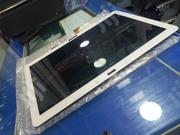 Brand New Samsung P900 Tablet Screen   Accessories for Mobile Phones & Tablets for sale in Lagos State, Ikeja