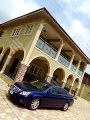 4 Bedroom Duplex With Room & Parlor Self Contain | Houses & Apartments For Sale for sale in Oyo State, Ibadan North