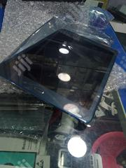 Brand New Samsung P555 Tablet Screen   Accessories for Mobile Phones & Tablets for sale in Lagos State, Ikeja