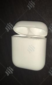 Apple Airpods 1 Charging Case | Accessories & Supplies for Electronics for sale in Lagos State, Ikeja