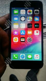Apple iPhone 6 16 GB Silver | Mobile Phones for sale in Abuja (FCT) State, Wuse 2