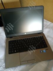 Laptop HP EliteBook 840 G1 4GB Intel Core i5 SSD 500GB | Laptops & Computers for sale in Lagos State, Lekki Phase 1