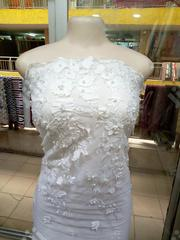Leader Sample Lace | Clothing for sale in Lagos State, Surulere