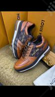 Louis Vuitton | Shoes for sale in Surulere, Lagos State, Nigeria