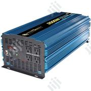 We Sell And Install Quality Solar Panels, Inverters Best Prices. | Solar Energy for sale in Delta State, Oshimili South