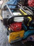 Tokunboh Japanese Generators   Electrical Equipments for sale in Mushin, Lagos State, Nigeria