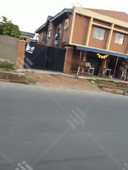 4 Flats 3 Bedrooms Each House for Sale | Houses & Apartments For Sale for sale in Oyo State, Ibadan North West
