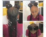 Bringing Salon To Your Door-step   Health & Beauty Services for sale in Osun State, Osogbo
