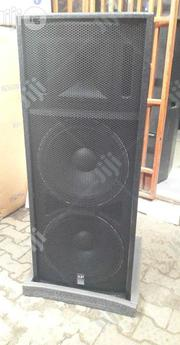 15inches Sound Prince Original Speaker. | Audio & Music Equipment for sale in Lagos State, Ojo