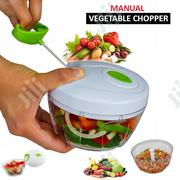 Speedy Vegetable Chopper | Kitchen & Dining for sale in Lagos State, Ikeja