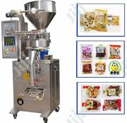 Automatic Packaging Machine | Manufacturing Equipment for sale in Lagos State, Lekki Phase 1