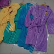 Bath Robe for Kids | Children's Clothing for sale in Lagos State, Ojodu