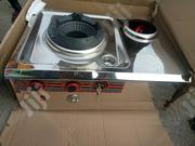 Chinese Cooker Single Burner | Kitchen Appliances for sale in Lagos State, Lekki Phase 1