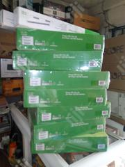 Cisco Small Businesses 24port Switch | Networking Products for sale in Lagos State, Ikeja