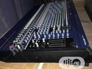 32 Channels Best Yamaha Mixer Amplifier   Audio & Music Equipment for sale in Lagos State, Ojo