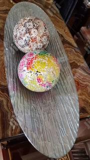 Ball Decor | Home Accessories for sale in Ogun State, Sagamu