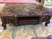 Royal Marble Center Table | Furniture for sale in Lagos State, Ajah