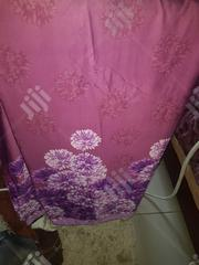Italian Silk   Clothing for sale in Abuja (FCT) State, Wuse 2