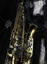 Best Professional Alto Saxophone | Musical Instruments & Gear for sale in Lagos State, Ojo
