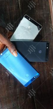 Gionee M7 Power 64 GB | Mobile Phones for sale in Lagos State, Lagos Mainland