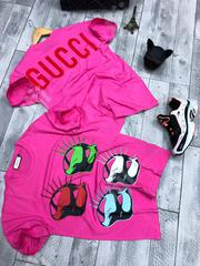 Premiuim Quality Gucci T-shirts | Clothing for sale in Lagos State, Lagos Island