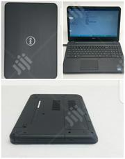 Laptop Dell Inspiron 15 3521 4GB Intel Core i3 HDD 750GB   Laptops & Computers for sale in Oyo State, Ibadan