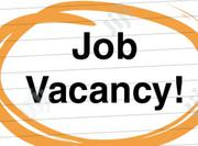 Job Opening In The South East Region | Other Jobs for sale in Abia State, Umuahia