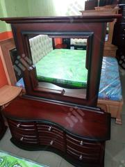 Highly Quality Dressing Mirror | Home Accessories for sale in Lagos State, Ikoyi