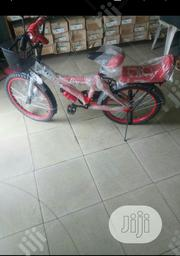 Brand New Kid Bicycle | Sports Equipment for sale in Abuja (FCT) State, Jabi