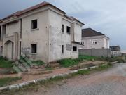 4 Bedroom Semi Detached Duplex for Sale at Biltmore Estate, Galadimawa | Houses & Apartments For Sale for sale in Abuja (FCT) State, Galadimawa
