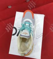 Nike Air Max 270 React   Shoes for sale in Edo State, Esan North East