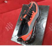 Nike Air Max 720 | Sports Equipment for sale in Lagos State, Surulere