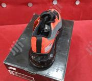 Nike Air Max 720 | Shoes for sale in Lagos State, Yaba