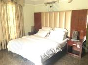 Home Away From Home | Short Let for sale in Abuja (FCT) State, Jahi