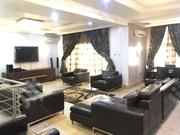 TOP NOTCH 3 Bedroom | Short Let for sale in Abuja (FCT) State, Gaduwa