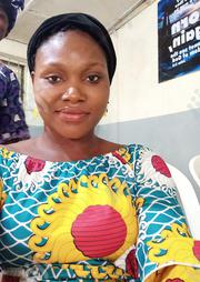 My Name Is Happiness Okereke | Other CVs for sale in Lagos State, Ikotun/Igando