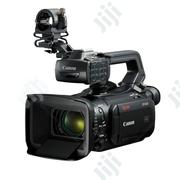 Exceptional Canon Camera XF405 | Photo & Video Cameras for sale in Lagos State, Ikeja