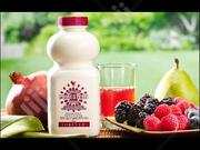 Forever Pomesteen Power | Vitamins & Supplements for sale in Lagos State, Gbagada