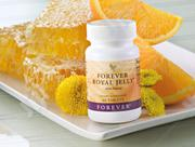 Forever Royal Jelly | Vitamins & Supplements for sale in Lagos State, Gbagada