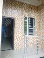 Clean 2 Bedroom Flat to Let in an Estate ,LBS Ajah Lagos | Houses & Apartments For Rent for sale in Lagos State, Ajah