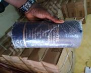 Original Oli Filter Available At Good Price In Cartoons. | Vehicle Parts & Accessories for sale in Lagos State, Apapa