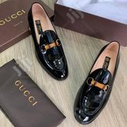 Gucci Shoes | Shoes for sale in Lagos State, Ilupeju