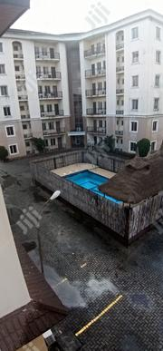 4bedroom Duplex 1bq Tolet | Houses & Apartments For Rent for sale in Lagos State, Lekki Phase 1