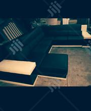 Sectional Sofas | Furniture for sale in Abia State, Aba North