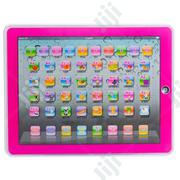 Kids Y-Pad Learning Computer | Toys for sale in Lagos State, Amuwo-Odofin