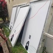 Solar & Inverter Installation Pros   Other Services for sale in Lagos State, Ikotun/Igando